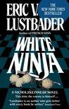 White Ninja (Nicholas Linnear, #3)
