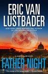 Father Night (Jack McClure, #4)