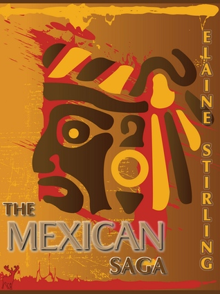 The Mexican Saga: a poetic journey through the 20 count