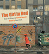 The Girl in Red by Aaron Frisch