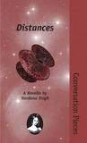 Distances: A Novella