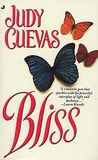 Bliss (de Saint Vallier Brothers, #1)