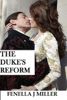The Duke's Reform (Duke, #6)