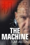 The Machine (Ethan Stone)