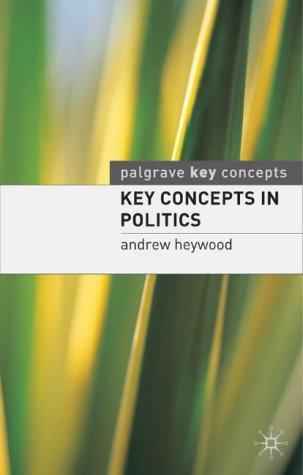 key-concepts-in-politics