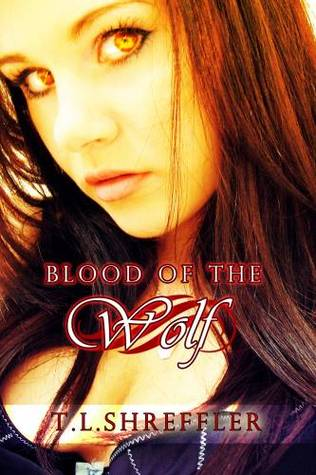 blood-of-the-wolf