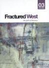 Fractured West 3