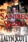 Sanibel Sizzle (Fanged Ménage, #3)