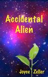 Accidental Alien
