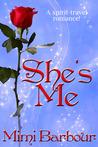 She's Me