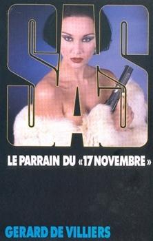 Le parrain du 17 novembre