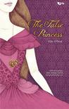 The False Princess by Eilis O'Neal