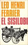 El sisilobi, of het basisonderzoek