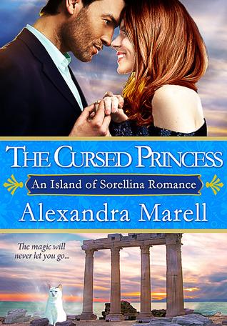 the-cursed-princess