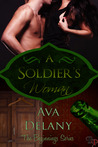 A Soldier's Woman