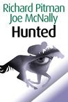 Hunted (The Eddie Malloy Series, #2)