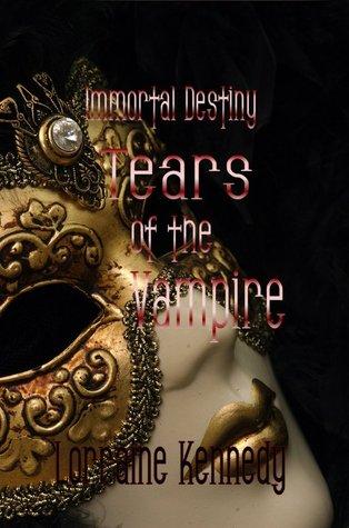 Tears of the Vampire
