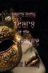 Download Tears of the Vampire (Immortal Destiny, #4)