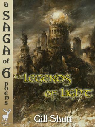 The Legends of Light