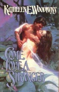 come-love-a-stranger