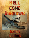 Download Hell Come Sundown