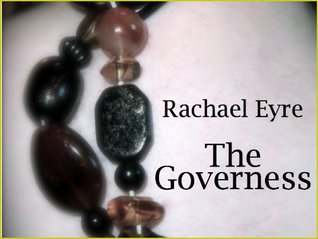 the-governess