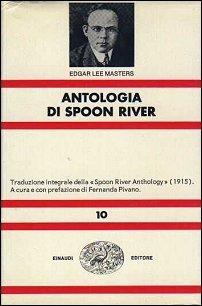 antologia-di-spoon-river