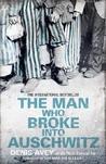 The Man Who Broke...