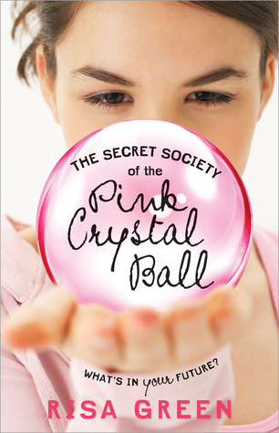 how to read the crystal ball accurately