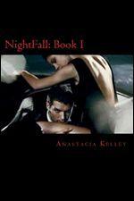 nightfall-book-one