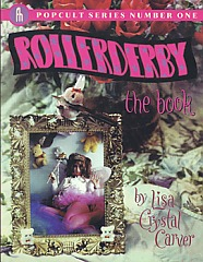 rollerderby-the-book