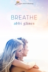 Download Breathe (Sea Breeze, #1)