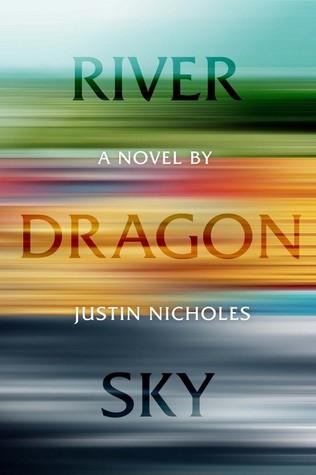 river-dragon-sky