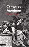 Contes de Peterburg