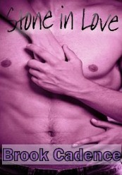 Stone in Love (Lindsay and Ireland tales, #1)
