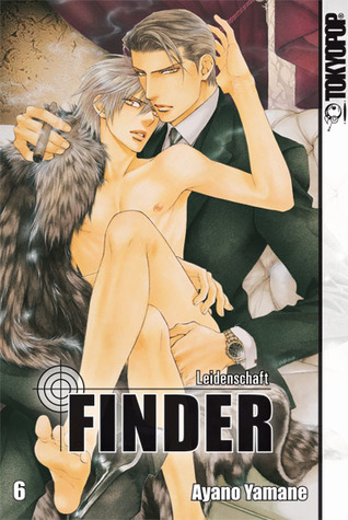 Ebook Finder - Leidenschaft by Ayano Yamane read!