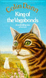 Ebook King of the Vagabonds by Colin Dann DOC!