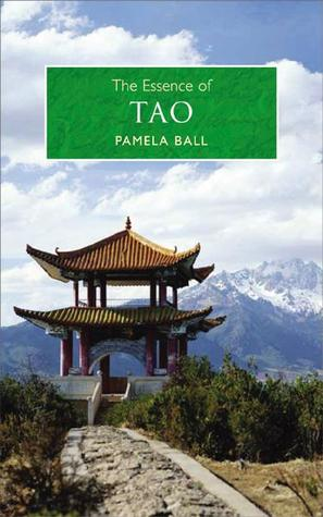 the-essence-of-tao-an-illuminating-insight-into-this-traditional-chinese-philosophy