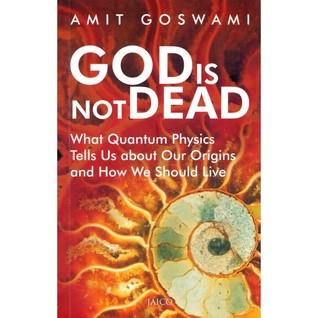 gods not dead ebook free download