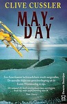May-day by Clive Cussler
