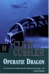 Operatie dragon by Clive Cussler