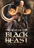 The Way of the Black Beast (The Malja Chronicles, #1)