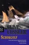 Schokgolf by Clive Cussler
