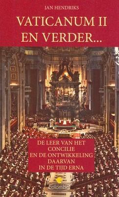 Vaticanum II en Verder