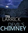 Devil's Chimney