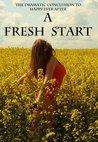 A Fresh Start by Matt Shaw