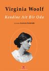 Kendine Ait Bir Oda by Virginia Woolf