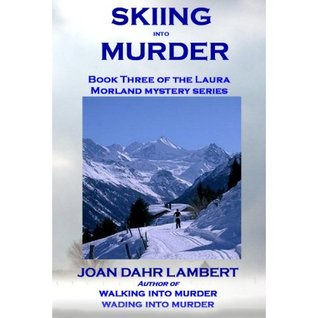 skiing-into-murder