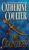 The Countess (Regency, #1)