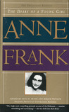 Download Anne Frank: The Diary of a Young Girl: The Definitive Edition